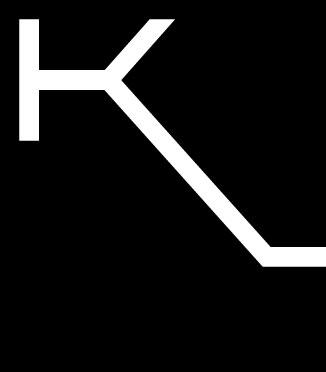 Logo Kammgarn West Schaffhausen